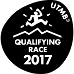 ATTACHMENT DETAILS utmb-mont-blanc-2017-qualifying-race