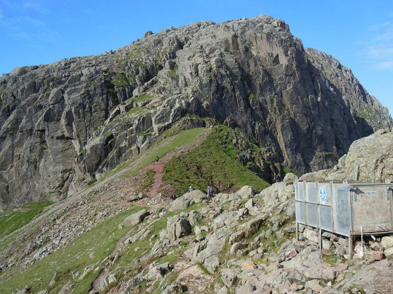 10-Peaks-Mickledore