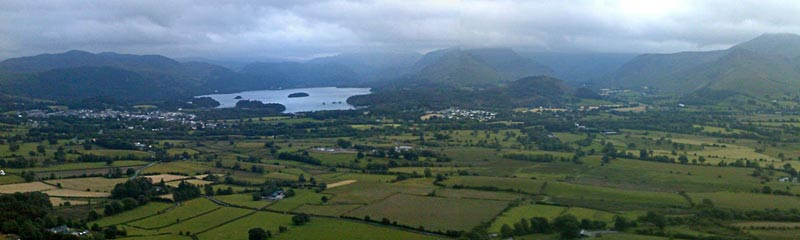 10-Peaks-view-from-Skiddaw