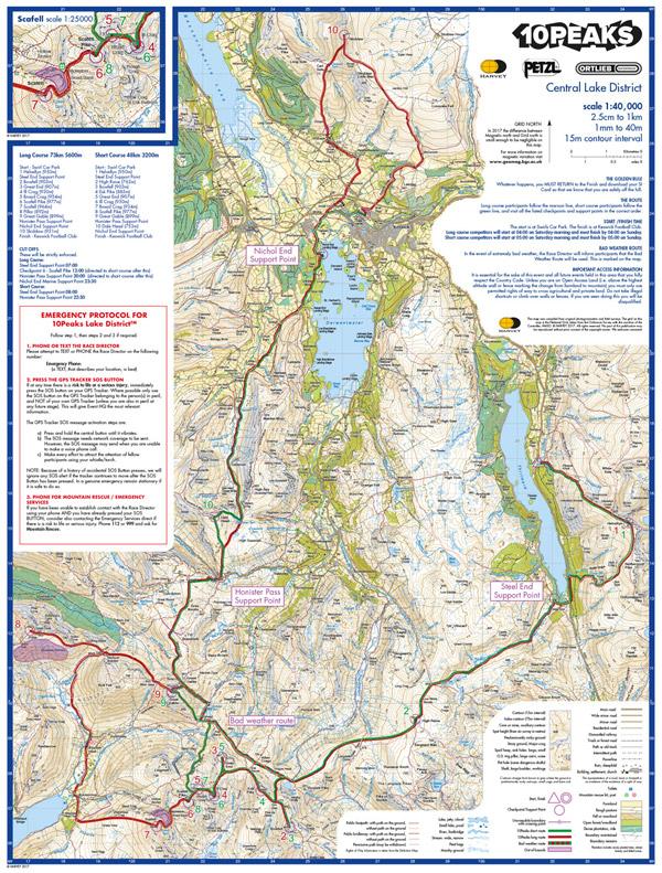 10Peaks_Lakes_Map_2017-thumb