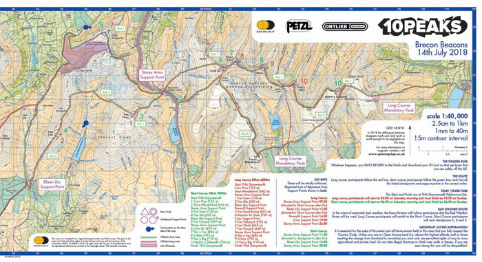 Route Maps & Downloads – 10Peaks: The Lakes | Brecon Beacons on offa's dyke map, salisbury map, anglesey map, thames path map, mourne mountains map, cardiff map, isles of scilly map, belfast map, somerset map, lake district map, ceredigion map, cambrian mountains map, hemel hempstead map, dartmoor map, ebbw vale map, ben nevis map, great britain map, river severn map, big bend national park map,